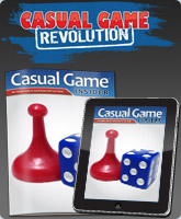 Casual Game Revolution